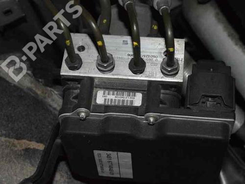Servopumpe BMW 5 (E60) 525 d  37901175