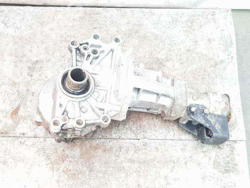 1608951980   1608951980   Differensial forvogn C-CROSSER (VU_, VV_) 2.2 HDi (156 hp) [2007-2020] 4HN (DW12MTED4) 5226797