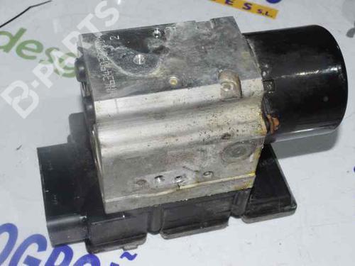 EBC430NG | 15314106D | ABS Pompe 159 (939_) 1.9 JTDM 16V (939AXC1B, 939AXC12) (150 hp) [2005-2011] 939 A2.000 790462