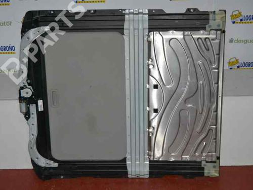 RESTYLING | Soltak 3 (E90) 320 d (177 hp) [2007-2010]  1167014