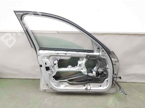 Tür links vorne BMW 3 (E90) 320 d 41007203643 | 41007203643 | COLOR GRIS PLATA 354, SIN ACCESORIOS, VER FOTOS | 37570477
