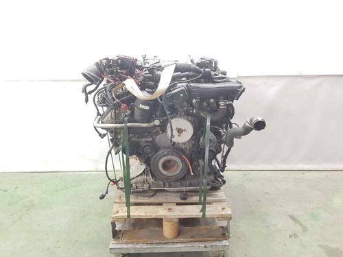 059100099G | 059100099G | CDUD | Motor A6 Avant (4G5, 4GD, C7) 3.0 TDI quattro (245 hp) [2011-2018] CDUD 6923131