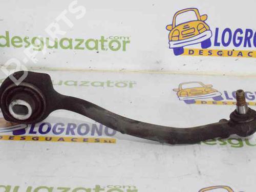 Brazo suspension delantero izquierdo C-CLASS Coupe (CL203) C 220 CDI (203.708) (150 hp) [2004-2008]  765175