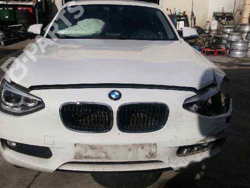 BMW 1 (F20) 116 d (116 hp) [2011-2015] 37166180