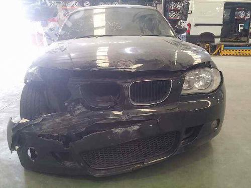BMW 1 (E87) 120 d(5 portas) (163hp) 2004-2005-2006-2007-2008-2009-2010-2011 37145270