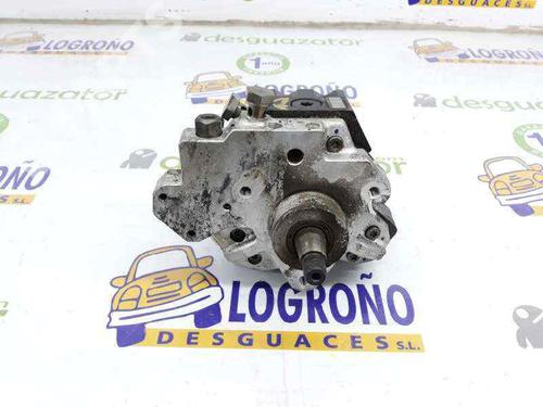 Injection Pump 059130755J   - / BOSCH 0445010125   AUDI, A6 (4F2, C6) 3.0 TDI quattro(4 doors) (225hp) BMK, 2004-2005-2006 19588161