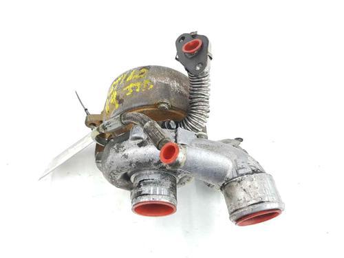 46786078   7127661   B858   Turbo STILO (192_) 1.9 JTD (192_XE1A) (115 hp) [2001-2006]  6459086
