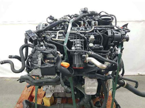 06B105313D | 06B105313D | CAYC | Motor A3 Sportback (8PA) 1.6 TDI (105 hp) [2009-2013] CAYC 5108784