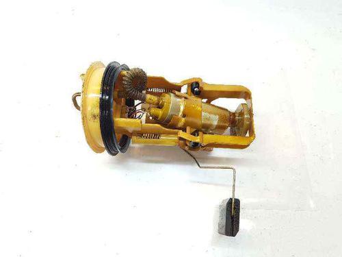 16146768488 | 16146768488 | Bomba gasolina 3 Touring (E46) 330 d (184 hp) [1999-2005] M57 D30 (306D1) 3655410