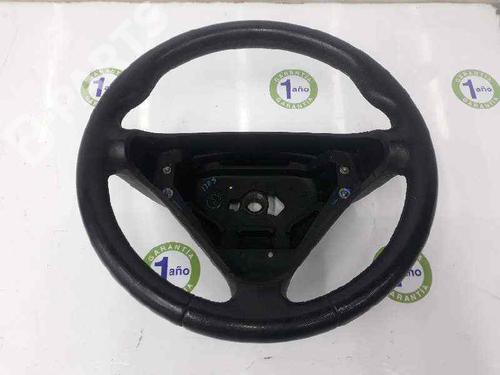 1714600103   1714600103   Volante C-CLASS Coupe (CL203) C 200 CDI (203.707) (122 hp) [2003-2008]  757386