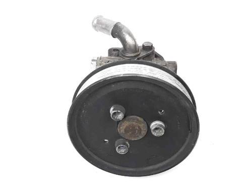 7L6422154E | 7L6422154E | Steering Pump Q7 (4LB) 3.0 TDI quattro (233 hp) [2006-2008] BUG 5872545
