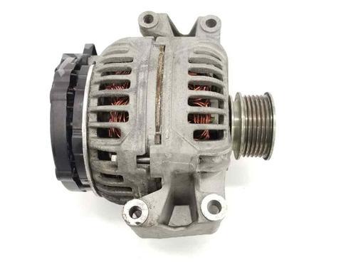 06B903016AB | 0124525088 | Lichtmaschine A3 (8P1) 1.8 TFSI (160 hp) [2006-2012]  7120364