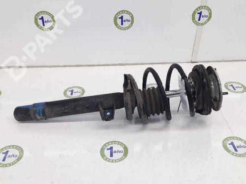 31306757043   31306757043   Amortiguador delantero izquierdo 3 Compact (E46) 320 td (150 hp) [2001-2005]  3374895