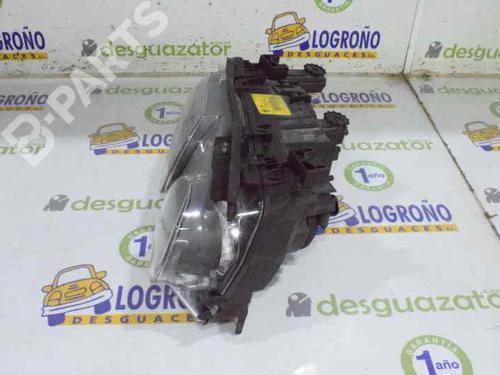 Lyskaster høyre BMW 3 Compact (E46) 320 td 63126901970   6901970   0301187202   20209111
