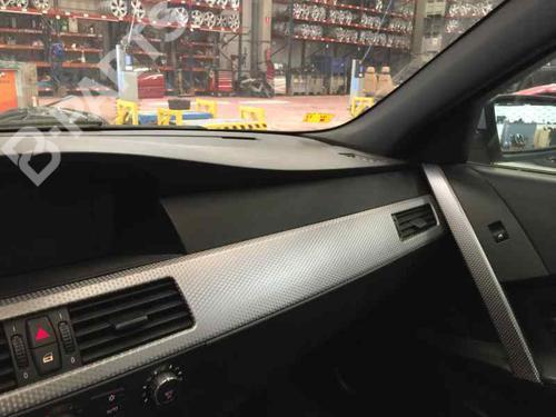 Servopumpe BMW 5 (E60) 525 d  36814470