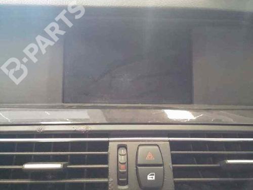 Bremslicht BMW 5 (F10) 520 d  36902980
