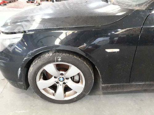 Bremslicht BMW 5 Touring (E61) 535 d 63257145667 30116534