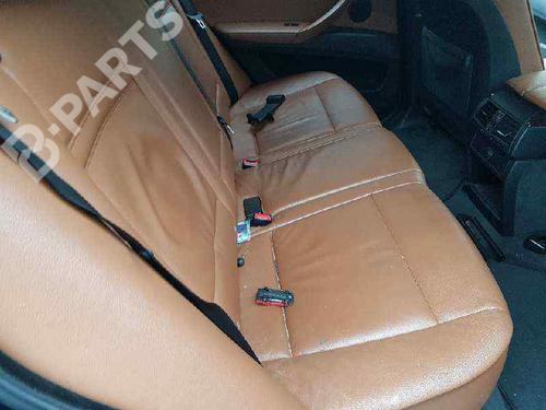Kotflügel links vorne BMW X5 (E70) 3.0 d  36912886