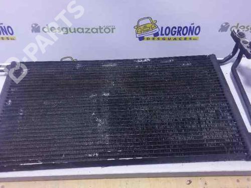 AC Kondensor BMW 3 (E46) 330 d 64538377648 | 64538377648 | 19871655