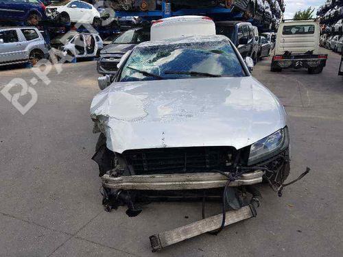 AUDI A5 Sportback (8TA) 2.7 TDI(2 Puertas) (190hp) 2009-2010-2011-2012 36818101