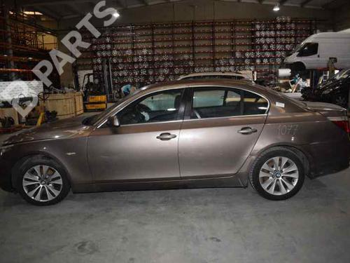 Servopumpe BMW 5 (E60) 520 d  36803943