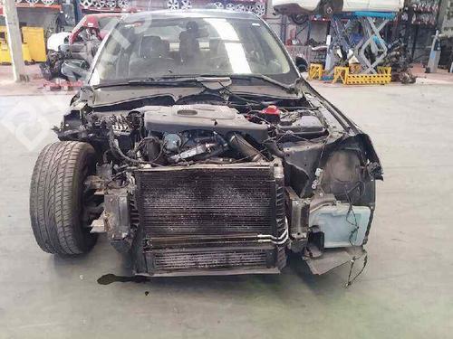 BMW 5 (E60) 520 d(4 portas) (163hp) 2005-2006-2007-2008-2009 37801935