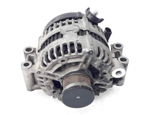 12317555926   7550967   0121615010   Lichtmaschine X3 (E83) 2.5 si (218 hp) [2006-2008]  3657875