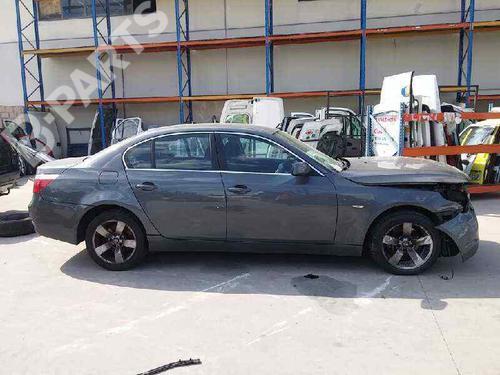 Bremslicht BMW 5 (E60) 530 d 6927017 37707629