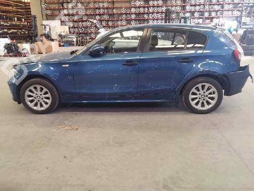 Bremslicht BMW 1 (E87) 118 d 63256924673 29499130