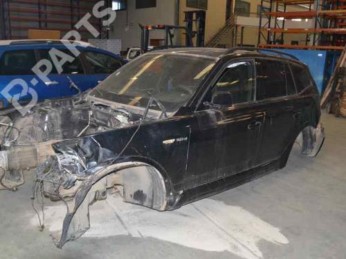 BMW X3 (E83) 2.0 d(5 Türen) (150hp) 2004-2005-2006-2007 29499502