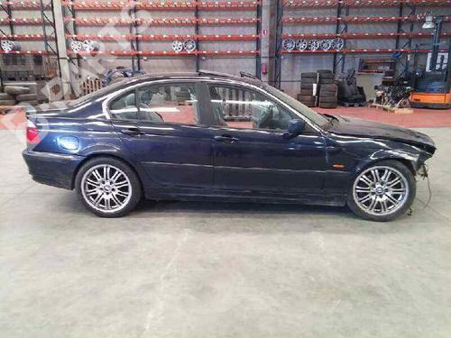 BMW 3 (E46) 330 d (184 hp) [1999-2005] 37573710
