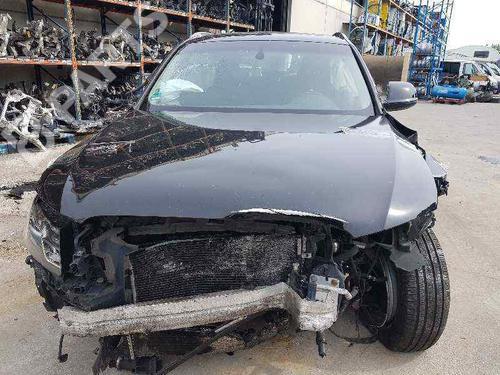 AUDI Q5 (8RB) 2.0 TDI quattro (143 hp) [2009-2013] 37527007
