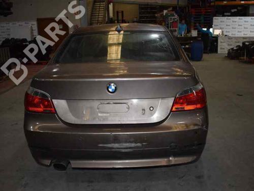 Servopumpe BMW 5 (E60) 520 d  36803945