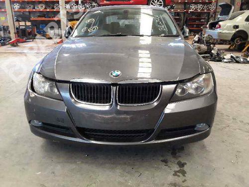 Bremslicht BMW 3 (E90) 320 d 63257145519 37299798