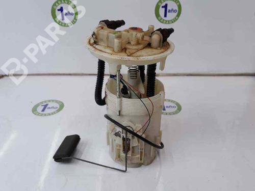 8200084118   56105210   Bensinpumpe VIVARO A Box (X83) 1.9 DTI (F7) (101 hp) [2001-2020]  5543481