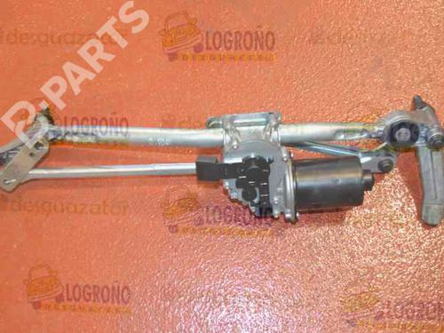 Viskermotor vindrute BMW 3 (E90) 330 i (272 hp) 61617161711 | 61617161711 |