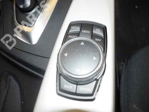 Servopumpe BMW 3 (F30, F80) 318 i  36362238