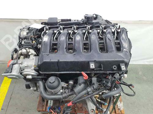 306D3 | 1100044358 | 1100044359 | Motor X3 (E83) 3.0 d (204 hp) [2004-2005]  7121433