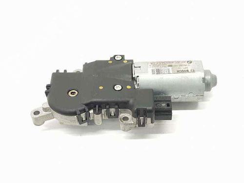 Schiebedachmotor BMW 3 (E90) 320 d (177 hp) 67616922652 | 0390200053 | 67616922652 |