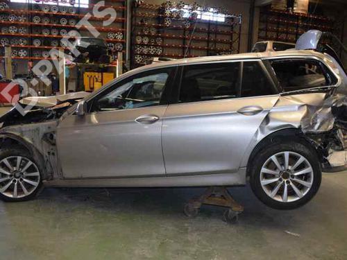BMW 5 Touring (F11) 530 d xDrive(5 portas) (258hp) 2011-2012-2013-2014-2015-2016-2017 37860070