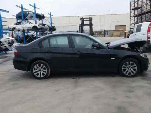 BMW 3 (E90) 320 d (177 hp) [2007-2010] 37461507