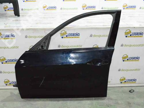 AZUL OSCURO   PAK  M   Dør venstre foran 3 (E90) 320 d (177 hp) [2007-2010]  1169302