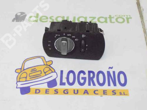 A1715450104 | Mando SLK (R171) 200 Kompressor (171.445) (184 hp) [2008-2011] M 271.954 1365784