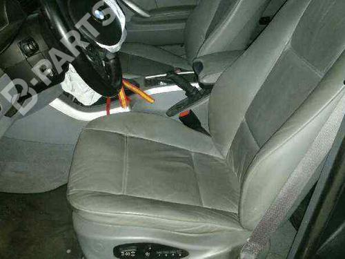 Bremslicht BMW X5 (E53) 3.0 d 63256923970 37145232
