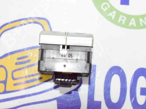 Mando elevalunas delantero izquierdo MERCEDES-BENZ SLK (R171) 200 Kompressor (171.442) A1718205510   20199573