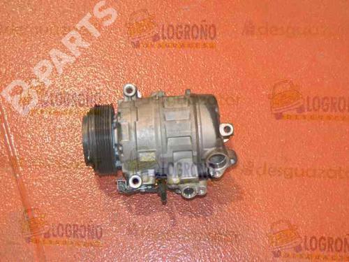 AC Kompressor BMW 3 (E90) 330 i 4472601811 | 64509180549 | 64509180549 | 19871285