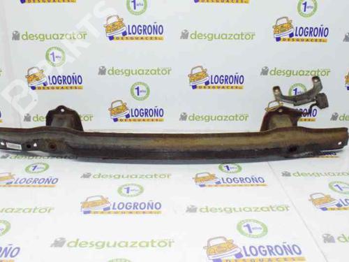 51127128251 | Reforço do pára-choques traseiro 3 Coupe (E92) 320 d (177 hp) [2006-2010] N47 D20 A 783749
