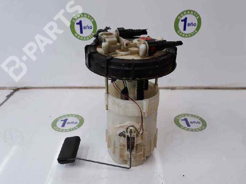 8200084183   56105210   Bensinpumpe VIVARO A Box (X83) 2.5 DTI (F7) (135 hp) [2003-2020]  5543471