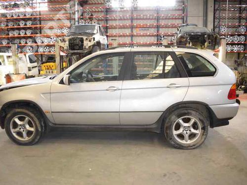 BMW X5 (E53) 4.4 i(5 portas) (286hp) 2000-2001-2002-2003 37145288