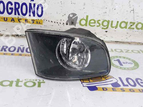 Farol Nevoeiro frente direito BMW 3 Coupe (E92) 330 d (231 hp) 63176937466   6937466   6340100001  